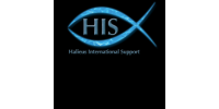 Halieus International Support