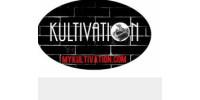 Kultivation Theater Artistry Development
