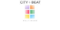 CityBeat Baltimore