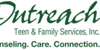 Outreach Teen and Family Services
