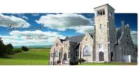 Mt Zion Lutheran Church - Kutztown