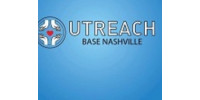 Outreach Base Nashville/ P-54 Inc