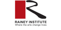 Rainey Institute
