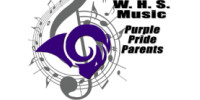 Washington High School Music Boosters