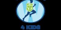 Warriors 4 Kids Inc