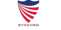 USA Synchro