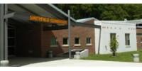 Smithfield Elementary School - East Stroudsburg