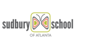 Sudbury School of Atlanta