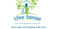 The Tree House Child Advocacy Center of Montgomery County Maryland