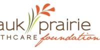 Sauk Prairie Healthcare Foundation, Ltd