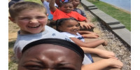 Help Sponsor 25 students to attend afterschool for 10 months