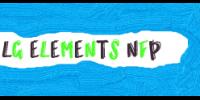 LG Elements NFP