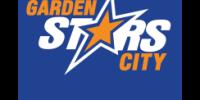 Garden City Hockey Association