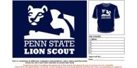 Penn State Lion Scouts