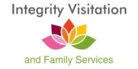 Integrity Visitation & Family Services