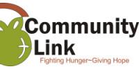 Community Link Mission