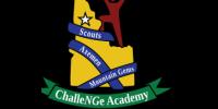 Idaho Youth ChalleNGe Foundation