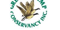 Great Swamp Conservancy