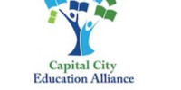 Capital City Education Alliance