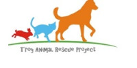 Troy Animal Rescue Project