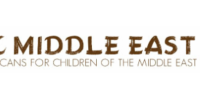 Americans for Children of the Middle East
