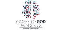 Gospel of God Ministries