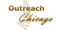 Outreach Chicago