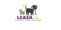 LEASH inc