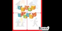 BLOCKS Inc.