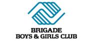 Brigade Boys & Girls Club