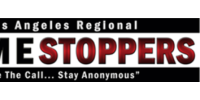 Los Angeles Regional Crime Stoppers.org