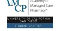 UCSD AMCP 2