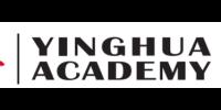 Yinghua Academy
