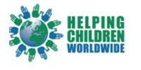 Helping Children Worldwide