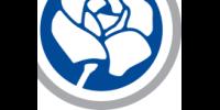 Theta Phi Alpha Foundation