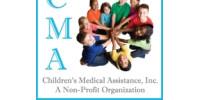 Childrens Medical Assistance - CMA