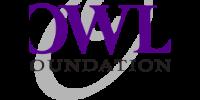 OWL Foundation