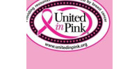 United in Pink