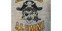 Interboro Alumni