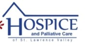 Hospice of St. Lawrence Valley