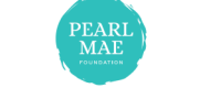 The Pearl Mae Foundation
