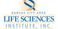 Kansas City Area Life Sciences Institute