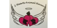 2 Hearts Animal Haven