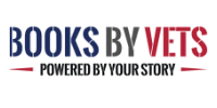 Support Our Veterans with Books By Vets!
