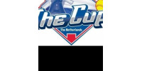 The Cup 2018