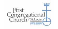 First Congregational Church of St. Louis, UCC