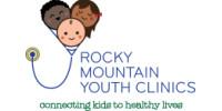 Rocky Mountain Youth Clinics