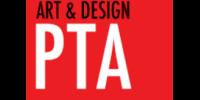 Art and Design High School PTA