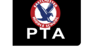 Eastchester Middle School PTA