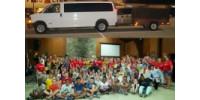 Rotary Childrens Fund